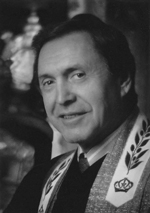 Rabbi Aaron Gold