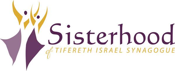 Sisterhood at Tifereth Israel Synagogue
