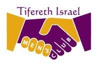 Men's Club logo