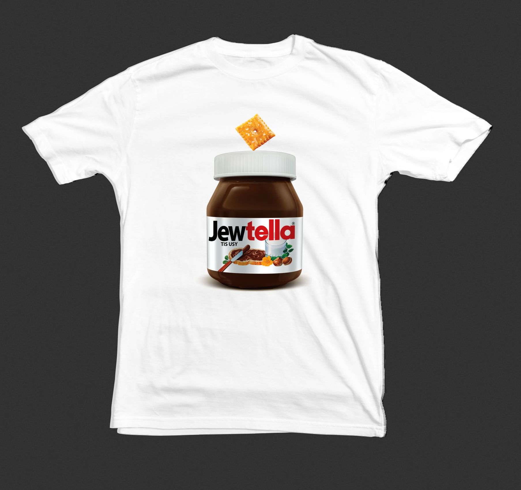 Jewtella